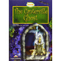 Canterville Ghost, The - Showtime 3 - Isbn 9781846793547