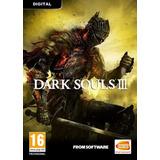 Dark Souls 3 Iii Juego Pc Steam Original Platinum