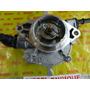 Depresor Ford Ranger Fomoco Diesel-enrique