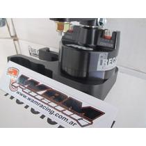 Amortiguador De Direccion Precision Pro, Estabilizador