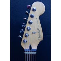 Mango Fender Stratocaster Usa