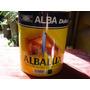 Esmalte Sintetico Albalux 032 Azulejo X 4 Lts