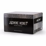 JASMINE MONET - BLACK Extra Brut (caja X 6)