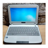Netbook Quad Core 2gb Ddr3 Hd 320gb Hdmi Wifi Win 7 Envios