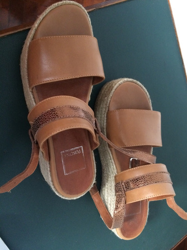 e1334e1d Zapatos Tosone Dama Talle 37 - $ 1500 en Melinterest