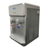 Dispenser De Agua Frio Calor Conexion A Red Doble Filtro!!