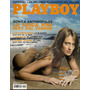 Revista Playboy Nº10 Monica Antonopulos