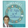 El Niño Y El Zodíaco Horangel