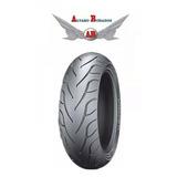 Cubierta Michelin Commander 2 170/80/15 Harley Davidson A R