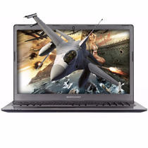 Notebook Bangho Core I7 8gb 1tb 15.6 Retroiluminado Gamer