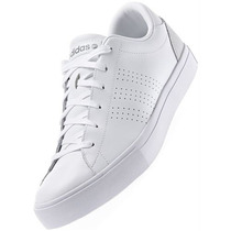 Zapatillas Adidas Daily Clean Ultimo 10uk