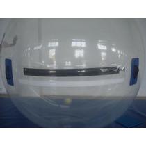 Bolas Acuaticas De Pvc Fabricacion , De 1,80mts, Y De 2mts