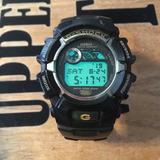 Reloj Casio G-shock G2110 1vsds