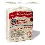 Muzzarella Barraza Por 20 Kilo Menor Cantidad 269