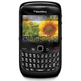 Blackberry Curve 8520 De Outlet!!! Libres Originales !!!