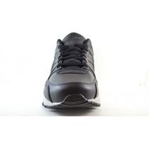 Zapatilla Nike Air Max Command Leather Cuero 749760 001