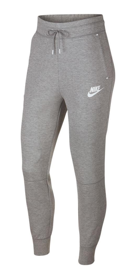 Pantalon Jogging Nike Mujer Sportswear- 6967 - Moov