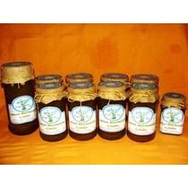 Mermeladas Artesanales De Limon S/aditivos