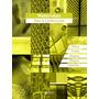 Libro: Materiales Para La Construcción - Plutón Edicion 2016