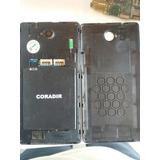 Celular Coradir (prende) Cs500 Para Repuestos