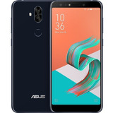 Asus Zenfone 5q Flash Frontal Zc600kl 64gb Liberado
