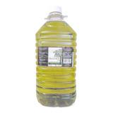 Aceite De Olivas Tratorio  X 5 Litros C/u