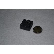 Tecla Mini Llave Conmutadora Gnc Axis 5ta Generación