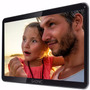 Tablet 3g 10 Pulgada Android 4.4 Quad Core Hdmi Bluetooth Pc