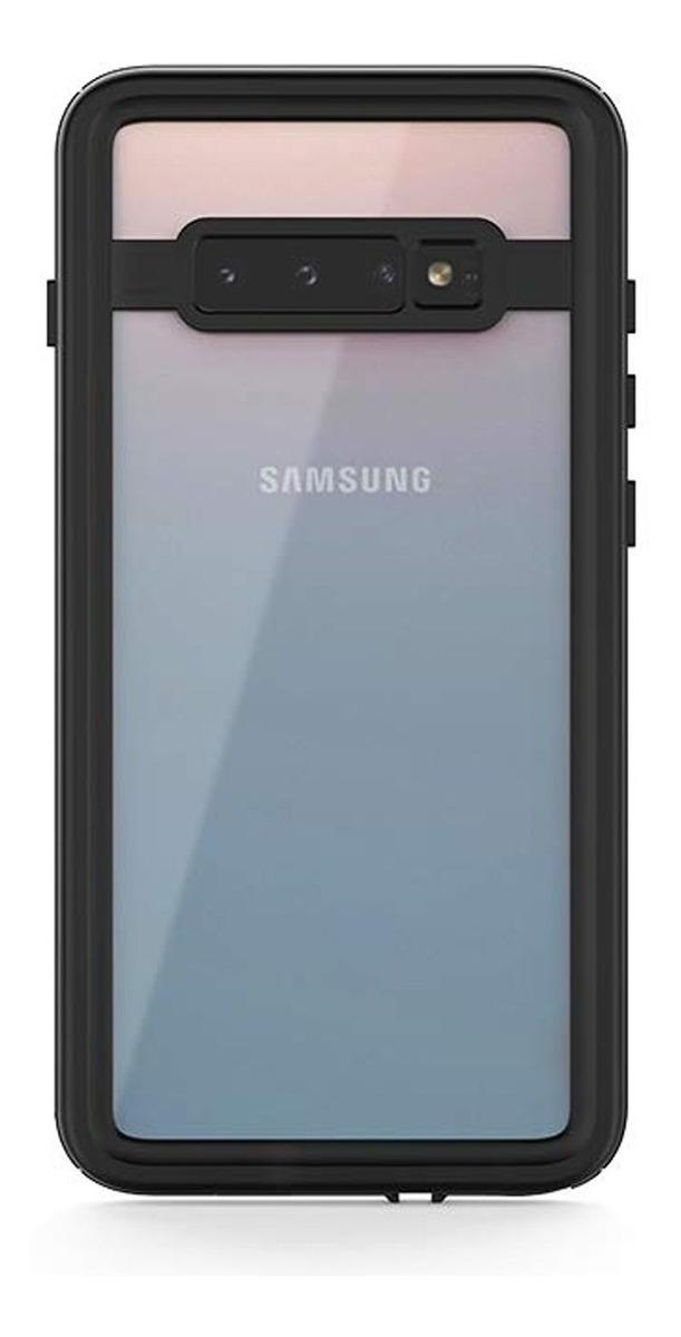 FUNDA WATERPROOF SAMSUNG S9