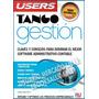Tango Gestión Software Administrativo Contable - Users
