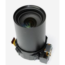 Zoom Camara Digital Nikon Coolpix P510
