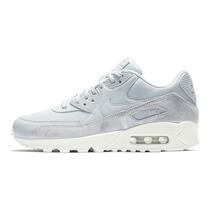 Busca Zapatillas Nike Air Max 90 306 2259 Mujer con los