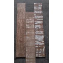 Tablas Portinari Painted Be Hd - 20x120 - Rect - 1ra