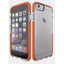 eb04547bf2b Holders y Fundas iPhone Acrílico con los mejores precios del ...