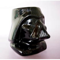 Taza Darth Vader - Star Wars