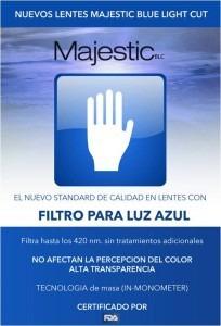 ADR DIA2009 - Melinterest Argentina 9dcdfc9bf9