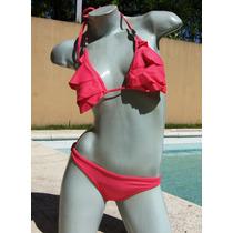Mallas / Bikinis 2014 Bolados. Ideal Navidad!,