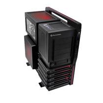 Gabinete Thermaltake Level 10 Gt Full Tower Usb 3.0
