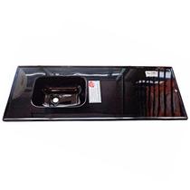 Mesada Marmol Sintetico 140mm X 60mm Bacha Ms Durafort