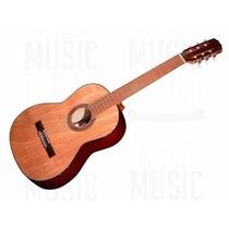 Guitarra Clasica Española Sinfonia S20 Argentmusic