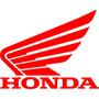 Honda Cbf 150 Pastillas De Freno *delantera* (4406)