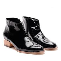 d8474a67d6c Busca botas texanas con los mejores precios del Argentina en la web ...