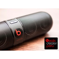 Parlante Monster Beats Pill Bluetooth Full Hd Original !!!!