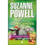 Menus Conscientes - Suzanne Powell - Sirio
