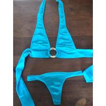 Bikini Colaless