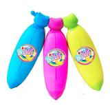 Bananas Pack 3 Figura Accesorios Bb35000 Original Multicolor