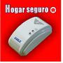 Detector De Gas Natural Y Envasado