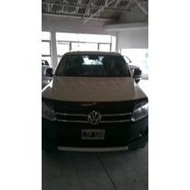 Volkswagen Amarok Starline 4x4 163cv Edicion Limitada