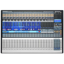 Presonus Studiolive 32.4.2 Active Integration