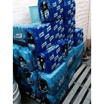 Cerveza Quilmes X Cantidad Tucumán 340ml Porroncitos